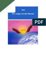Ami, Der Junge Von Den Sternen, Deutsch 1.2