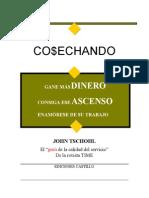 Co$Echando Revised