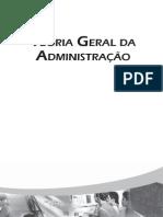 03-TeoriaGeraldaAdministracao