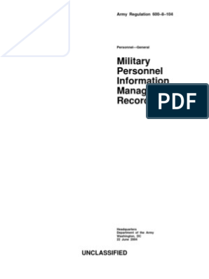 r600_8_104   United States Army Reserve   Officer (Armed Forces)