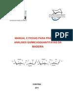 Fichaspraticas Doc
