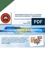 2012.Investigacion Movimientos Antiautoritarios y Libertarios en La Educacion(1)