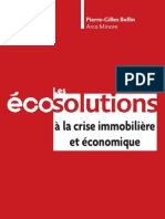 Eco Solutions