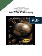 timemanagement-anthonyrobbins-100506081851-phpapp02