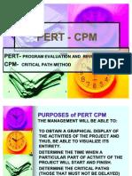 44578964-PERT-CPM (1)