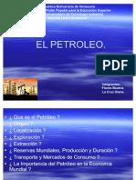 el-petroleo-1201037044584062-4