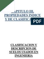 Cap. 3. des Indice-clasificacion