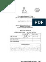 Protocol BO16348F