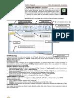 Introduccion a Microsoft Excel 2010