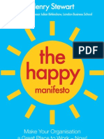 Happy-Manifesto Final Version