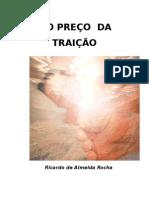 _O PREÇO DA TRAIÇAO_