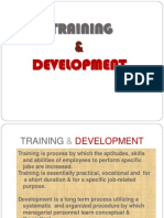 Training & Dev[1].