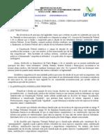 Material de Apoio 3 - Impostos eXW
