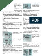 Tema 5. CLĂDIRI DE LOCUIT FĂRĂ ASCENSOARE