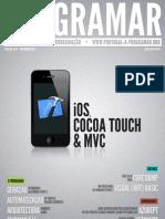 Revista_PROGRAMAR_32
