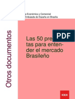 brasil_50preguntas