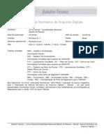 FIS-CTB-GPE - MANAD - Manual Normativo de Arquivos Digitais