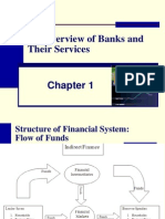 Ch01 Banking
