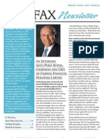 PremWatsaFairfaxNewsletter7 12-20-11