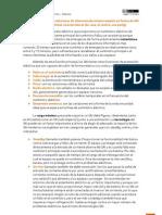 FdeH - UT4.4 - Distintos tipos de SAI e implantación