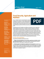 G8 Background Policy Brief FINAL FS-AG-N 3-5-12