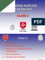 clase 3 actualizada