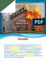 incendios[1]