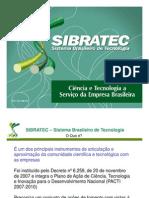 Sibratec MCT