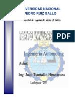 01022012-AutomotriZ[1]