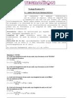 TP1 - Resolucion
