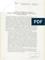 CCT462-06