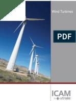 14688_05_icam_windturbines_app_broc_a4_lores
