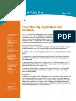 G20 Background Brief FINAL FS-AG-N 3-5-2012