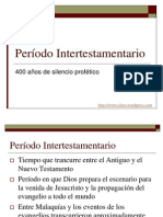 perodo-intertestamentario-1207011279750816-2