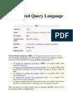 S5_SQL (1)