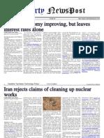 Liberty Newspost Mar-13-2012