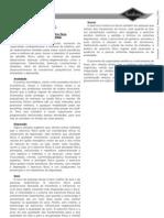 EDUCACAO FISICA LORRAINE 2