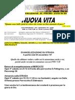 Volantino 07 (RNS)