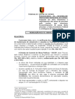 07201_09_Decisao_llopes_RC2-TC.pdf