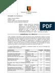 05140_10_Decisao_spessoa_AC2-TC.pdf