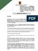 04861_11_Decisao_llopes_AC2-TC.pdf