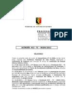 Proc_07315_06__0731506__pmjoao_pessoa__concorrencia__cumprimentoresolucoes_.doc.pdf