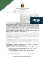 05400_07_Decisao_gmelo_AC1-TC.pdf