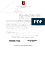 01991_09_Decisao_gmelo_AC1-TC.pdf