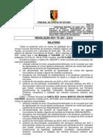 03559_10_Decisao_mquerino_RC1-TC.pdf