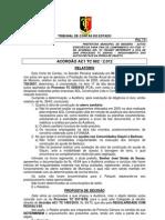 03801_08_Decisao_mquerino_AC1-TC.pdf