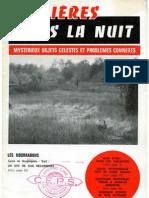 LDLN 118 - JUIN 1972