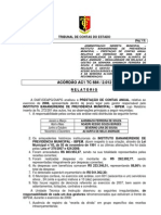02789_09_Decisao_mquerino_AC1-TC.pdf