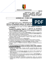 00947_11_Decisao_mquerino_AC1-TC.pdf