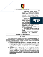 06135_02_Decisao_mquerino_AC1-TC.pdf